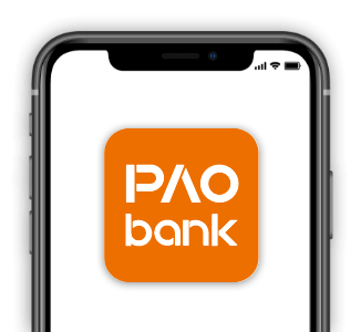 Download PAOB APP